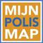 Mijnpolismap logo