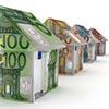 Vier goede redenen om nu een huis te kopen
