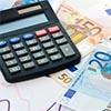 Column Expert Financiële Diensten