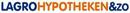 Hypotheken Groningen - Uw onafhankelijk hypotheekadvieskantoor van Nederland.