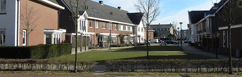 http://www.nvm.nl/wonen/~/media/NVMWebsite/Afbeeldingen/Wonen/woonpaginas/woningen2.ashx?w=500&h=160&as=1
