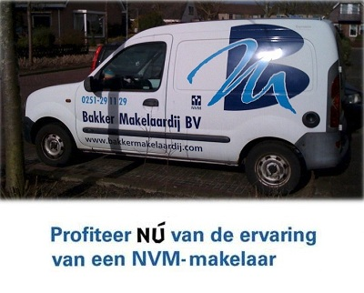 http://static.realworks.nl/cms//904201///team400x322.jpg