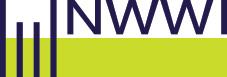 Taxatie aanvragen via NWWI