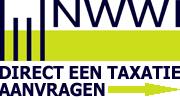 Landhuis Makelaardij NWWI Taxatie