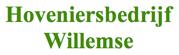 Hoveniersbedrijf Willemse