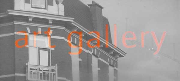 Koenders Makelaardij Art Gallery