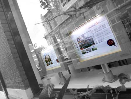 verkoopmakelaar Den Haag - Koenders