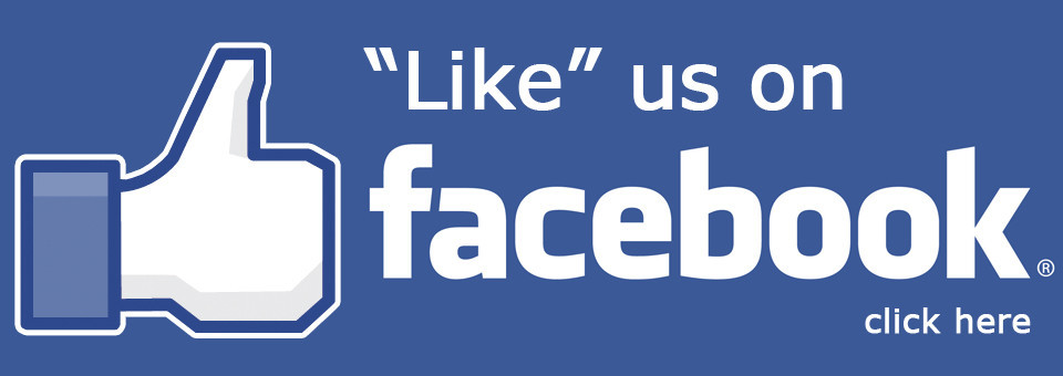 Link naar Facebookpagina van R&T Vastgoed