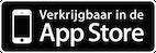 Verkrijgbaar in App Store