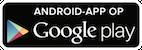 Verkrijgbaar Google Play