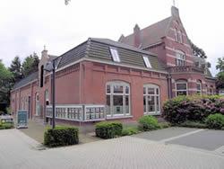 http://static.realworks.nl/cms/904065/kantoorfoto_Bladel_Eersel.JPG