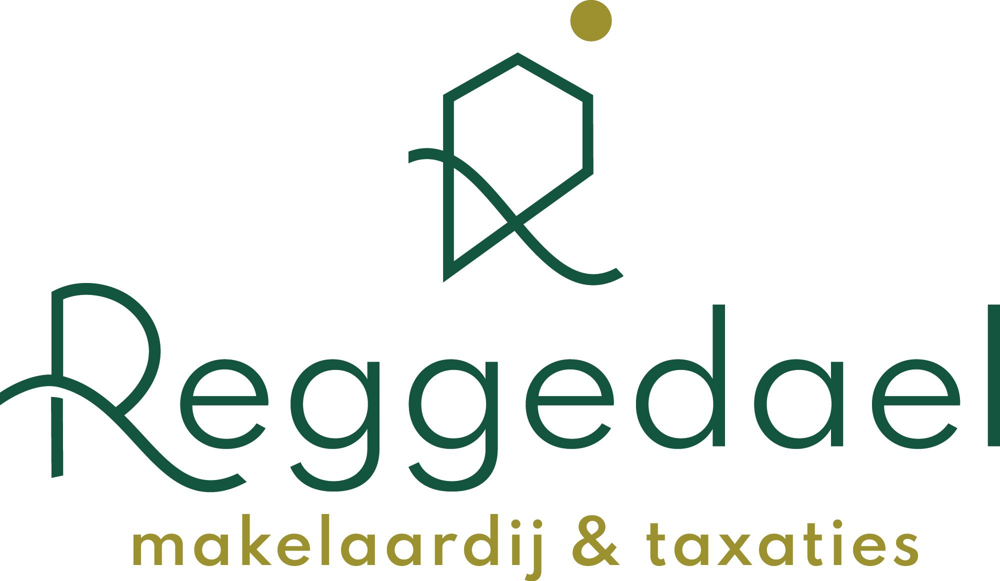logo Makelaarskantoor Rensen b.v.