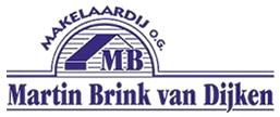 Kantoor Vestiging Martin Brink van Dijken Makelaardij o.g.