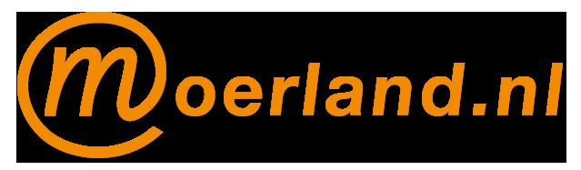logo Moerland makelaardij o.g. b.v.