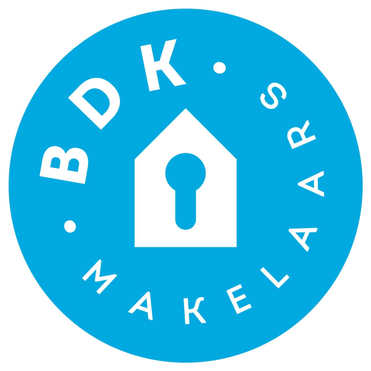 Kantoor Vestiging BDK Makelaars