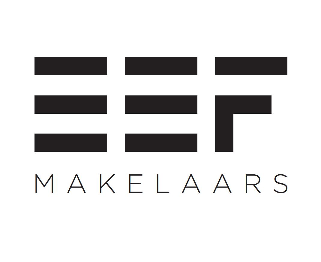 logo Ron Pieters Makelaardij