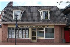 Kantoor Vestiging Makelaardij o.g. Zuidhorn