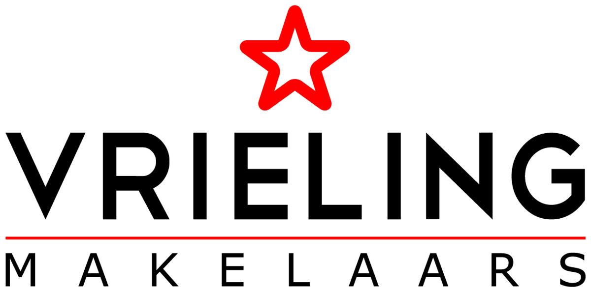 logo Vrieling Makelaars