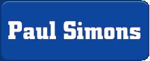 Kantoor Vestiging Paul Simons Assurantien en Makelaardij b.v.