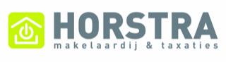 Kantoor Vestiging HORSTRA Makelaardij & Taxaties