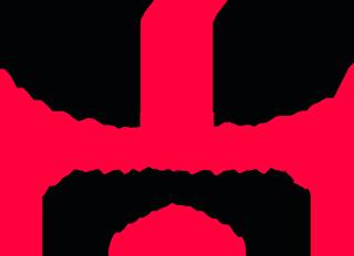 logo Midden Nederland Makelaars - Barneveld