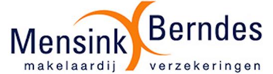Kantoor Vestiging Mensink Berndes