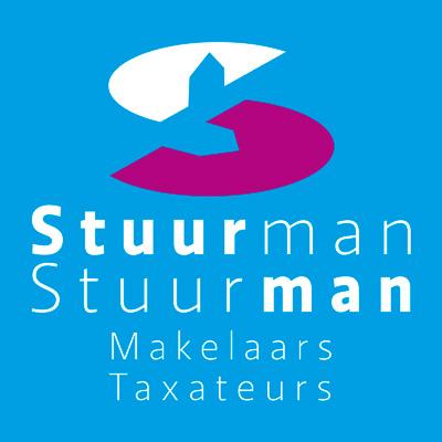 Kantoor Vestiging Stuurman en Stuurman Makelaars Taxateurs