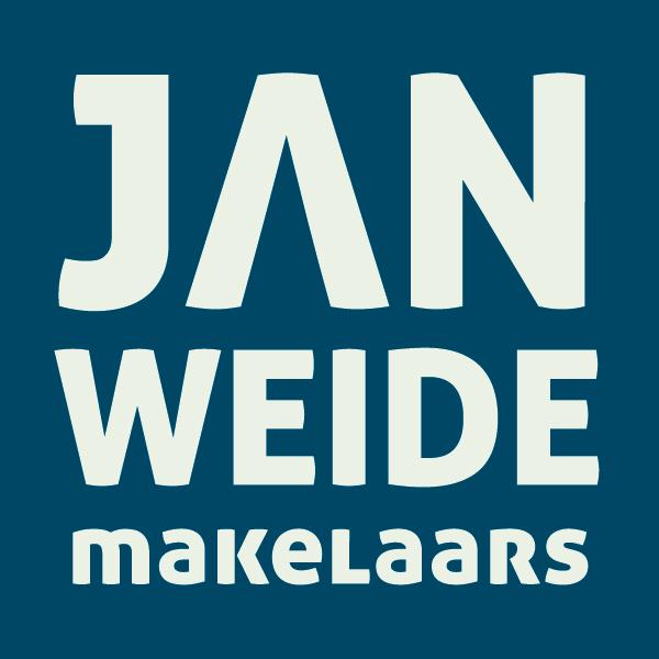 Kantoor Vestiging Jan Weide Makelaars