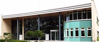 Kantoor Vestiging Noordstad Makelaardij van Twillert