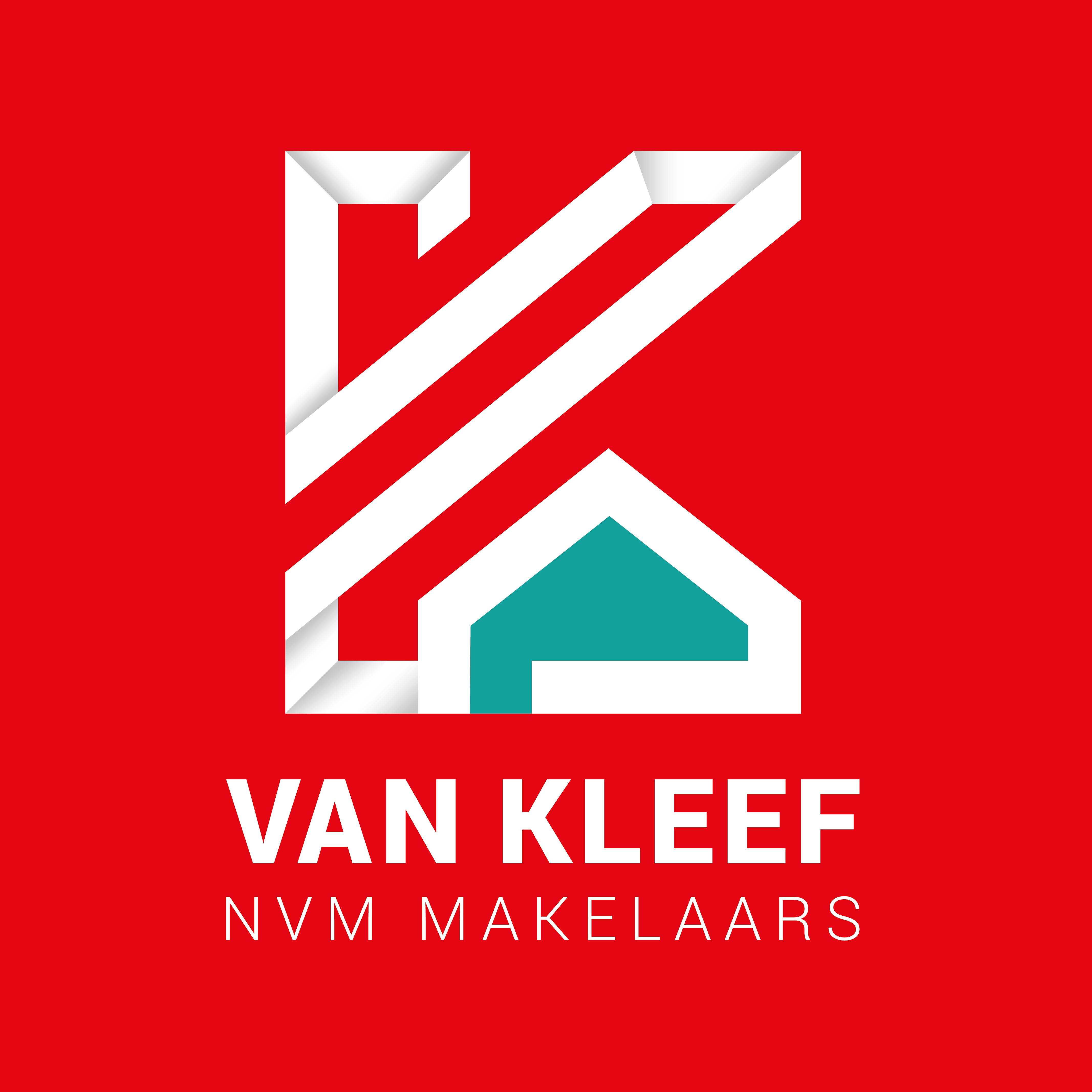 Kantoor Vestiging Van Kleef NVM Makelaars B.V.