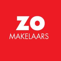 Kantoor Vestiging ZO makelaars - ZO.nl