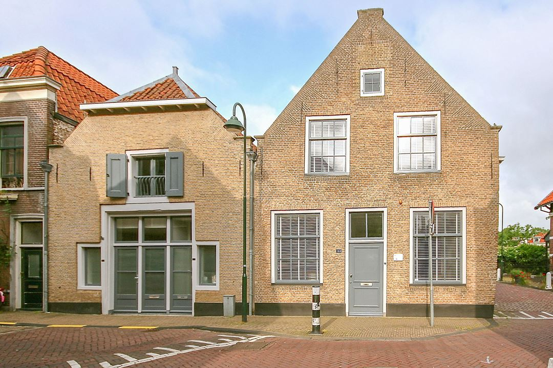 Kantoor Vestiging Peltenburg Makelaardij & Taxaties
