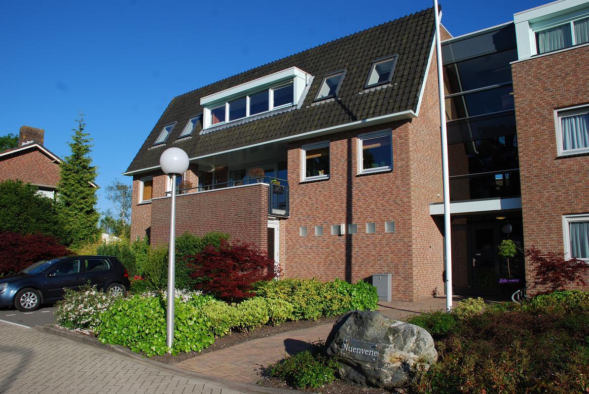 Kantoor Vestiging Liemeer Makelaardij o.g.