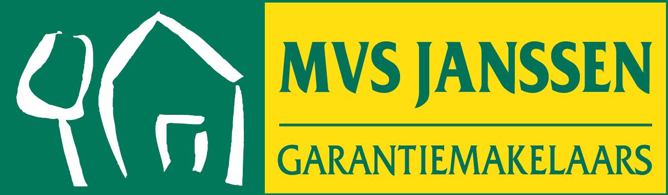 Kantoor Vestiging MVS Makelaardij Druten