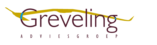 logo Greveling Adviesgroep