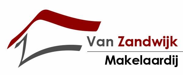 Kantoor Vestiging Van Zandwijk Makelaardij