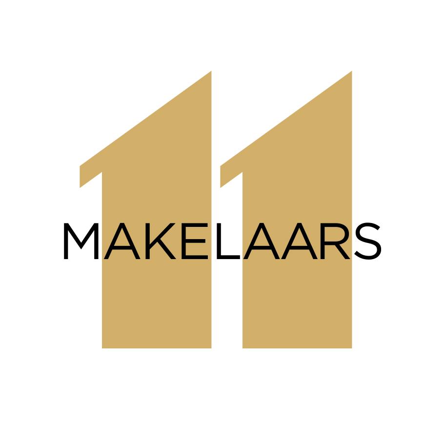 logo 11 Makelaars