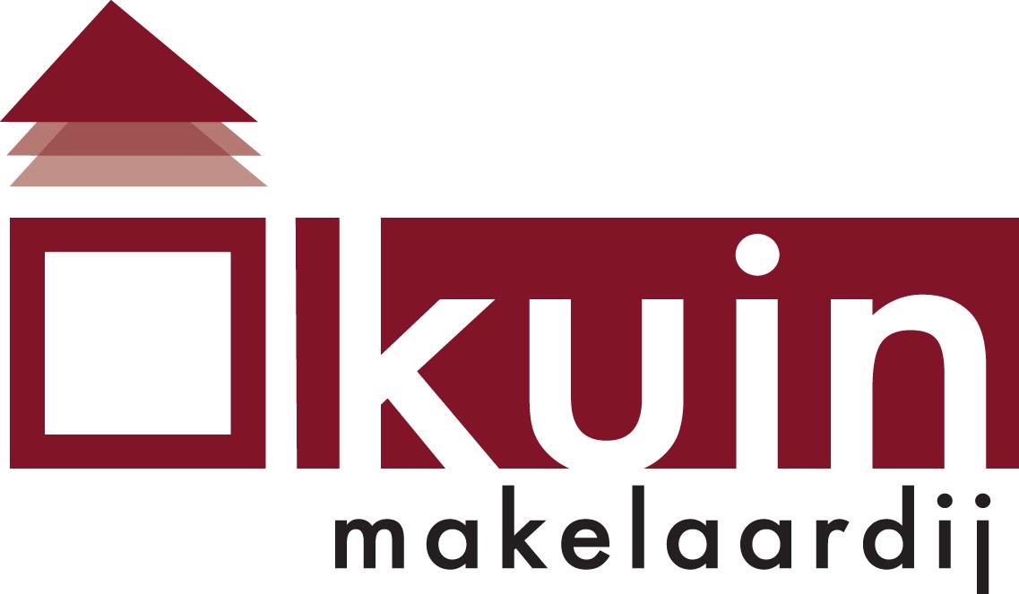 logo Kuin Makelaardij