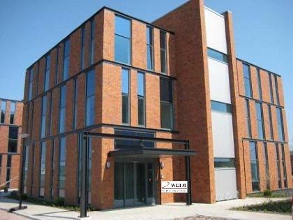 Kantoor Vestiging WLTM Coöperatie U.A.