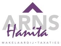 Kantoor Vestiging Hanita Arns Makelaardij