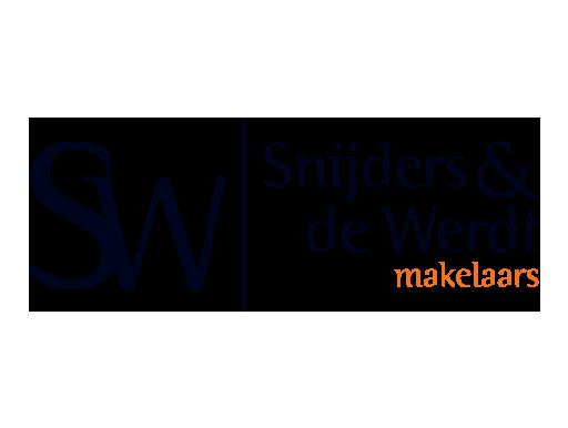 Kantoor Vestiging Snijders & de Werdt Makelaars