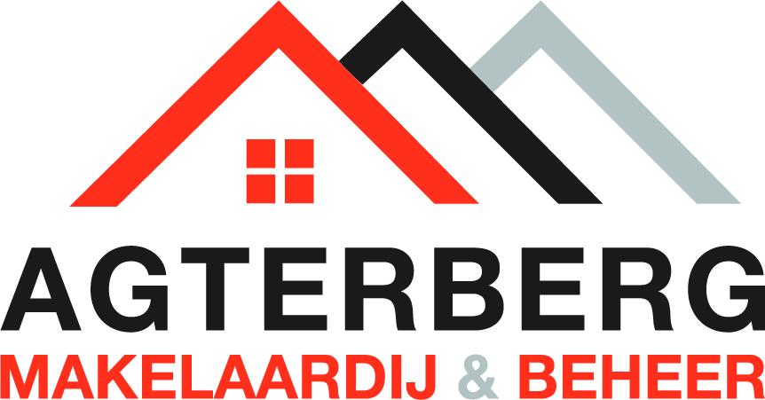 logo Agterberg Makelaardij B.V.