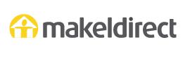 logo Makeldirect