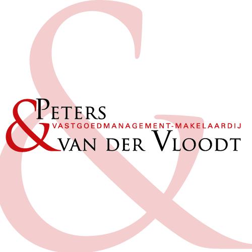 Kantoor Vestiging Peters & van der Vloodt b.v.
