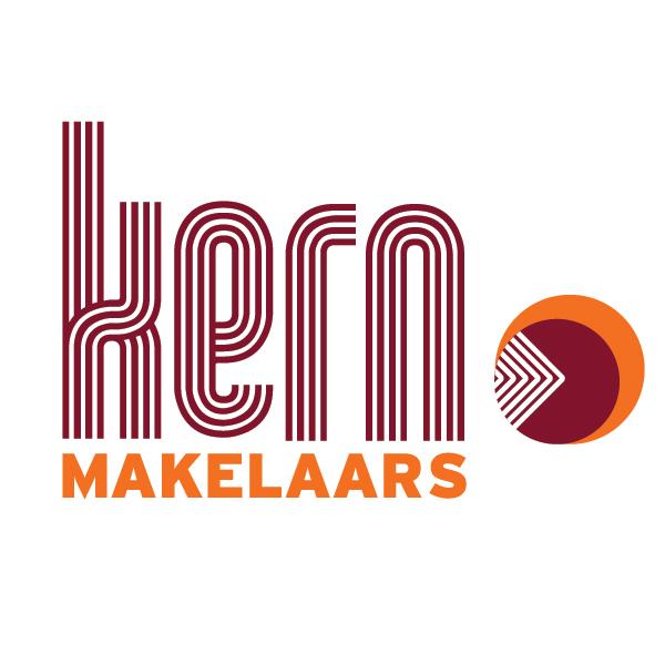 Kantoor Vestiging Kern Makelaars Tilburg