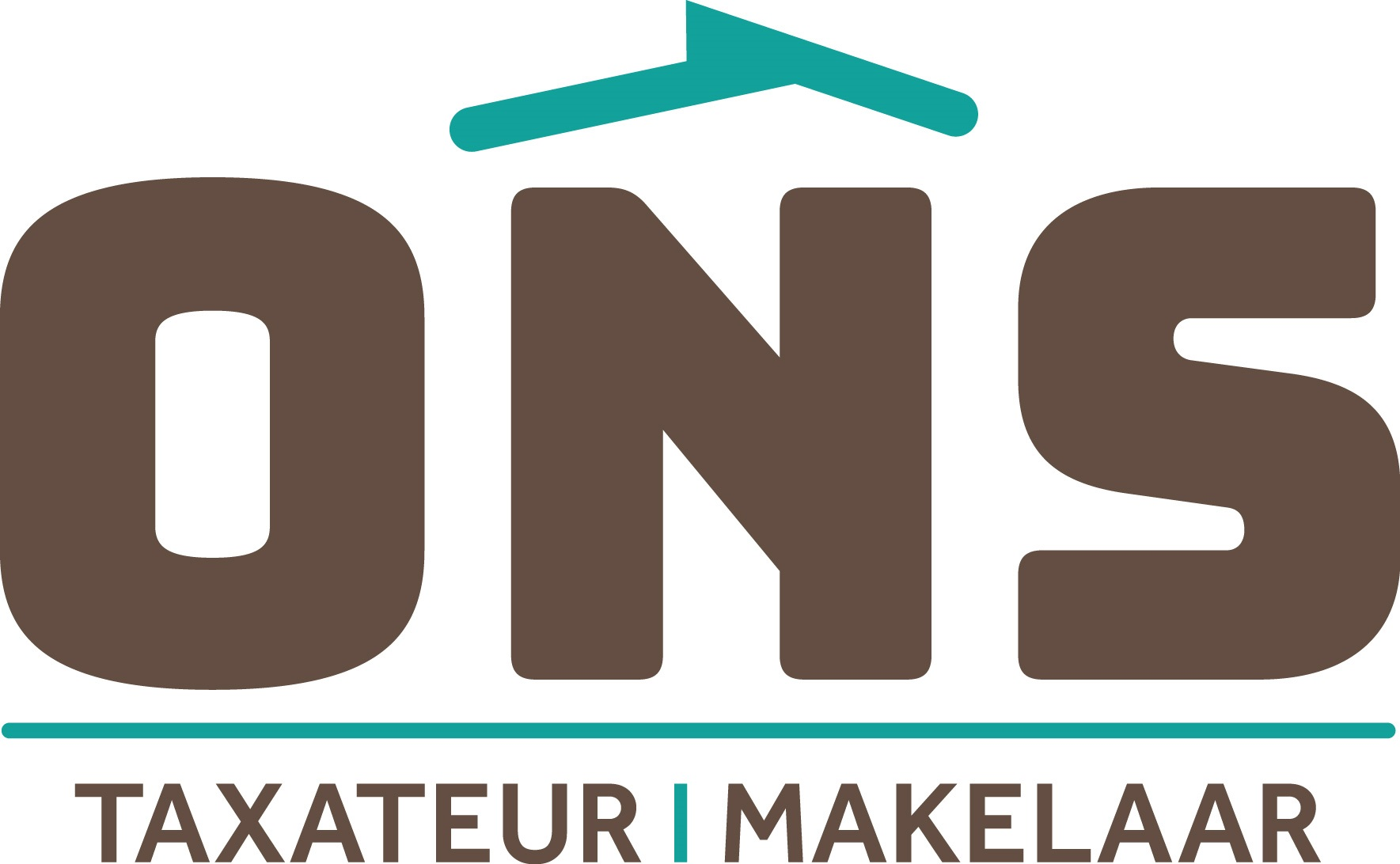 Kantoor Vestiging ONS Makelaars Groningen-Zuidlaren
