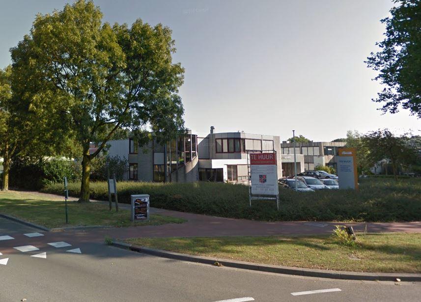 Kantoor Vestiging ERA Focus Makelaars Breda