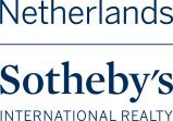 logo Netherlands Sotheby's International Realty