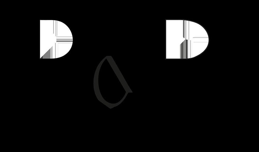 logo P & R Makelaars