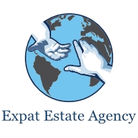 Kantoor Vestiging Expat Estate Agency